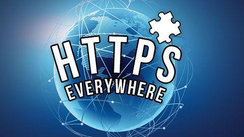 HTTPS Everywhere dostępny dla użytkowników Firefoksa na Androida