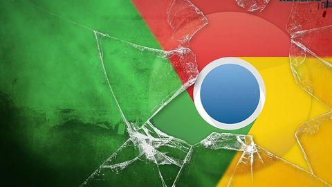 Chrome w wersji dla systemu Windows działa coraz gorzej