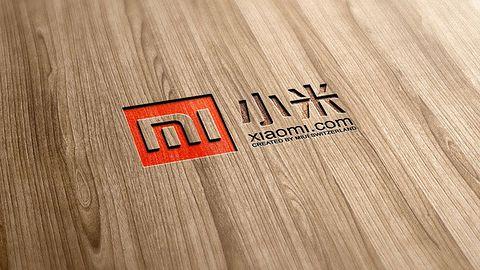 Xiaomi tworzy dość wydajny smartfon za zaledwie 65 dolarów. Mozilla może się uczyć