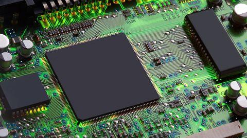 Nawet 320 GB pamięci wewnętrznej w telefonie – poznajcie Saygusa V2