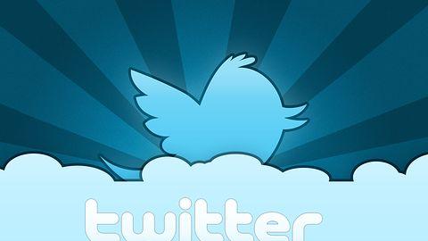 Twitter ma już 255 milionów użytkowników, ale ich aktywność jest coraz mniejsza