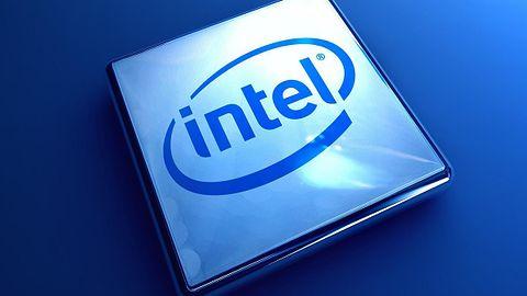 Intel NUC 4.0 przeniesie miniaturowe komputerki w świat wysokich rozdzielczości