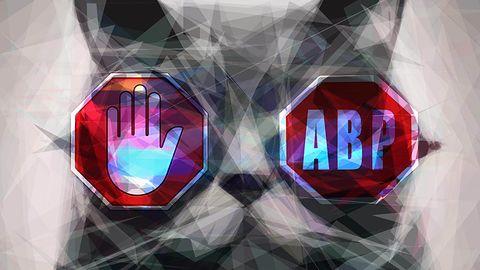 Przeglądarka twórców AdBlocka oczyści internet mobilny z reklam