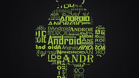 Błąd w kodzie Androida umożliwia podgląd zawartości pamięci