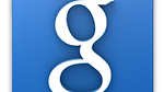 Google aktualizuje Chrome i Search dla Androida