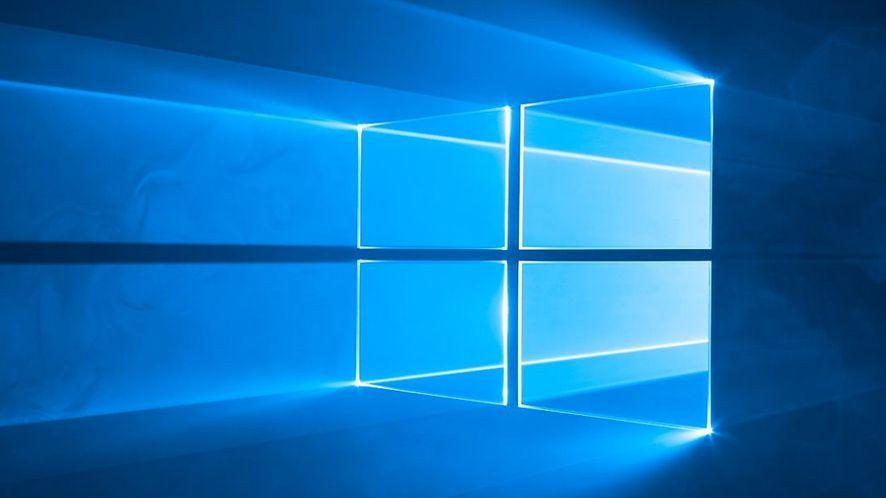 Windows 10 już się zbliża, już puka do naszych drzwi