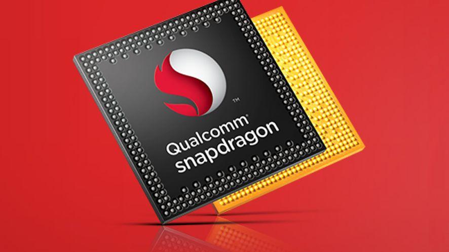 Samsung postanowił poskromić przegrzewającego się Snapdragona 820