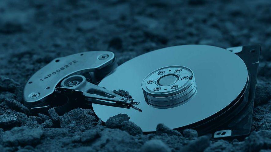 Ferro Backup System 5.3: większa skalowalność i ochrona przed ransomware