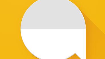 Google Allo już działa w przeglądarce, o ile to Chrome