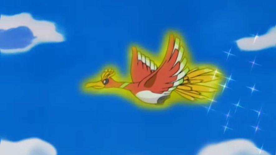 Pokémon GO: legendarne Pokemony stają się tylko legendą
