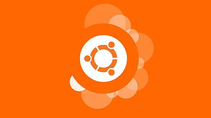 Ubuntu Phone działa już, albo raczej dopiero, na 10 tysiącach urządzeń