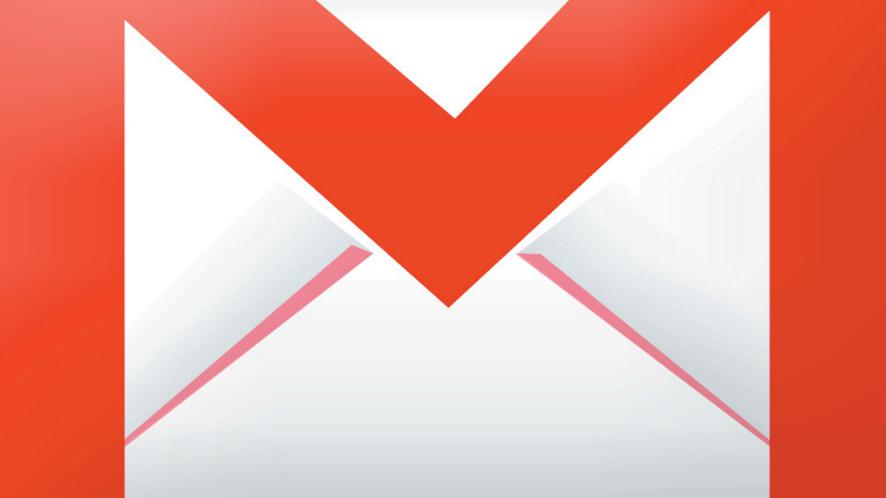 Uwaga na fałszywe wiadomości dotyczące podejrzanej aktywności na Gmailu