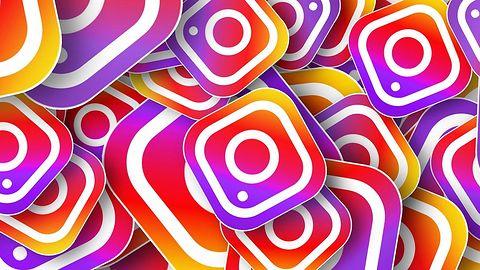 Instagram nie daje za wygraną. Przebudowane IGTV pomoże twórcom dotrzeć do nowych widzów