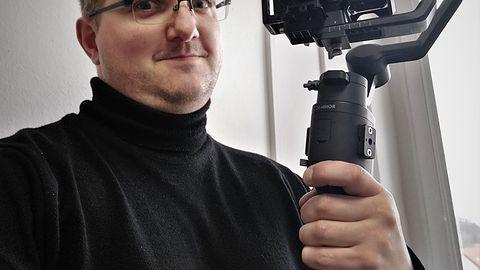 9 lat na blogu dobreprogramy.pl — czas leci a ja wciąż mam ochotę pisać i pisać [podsumowanie twórczości]