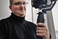 9 lat na blogu dobreprogramy.pl — czas leci a ja wciąż mam ochotę pisać i pisać [podsumowanie twórczości] - zawsze staram się łączyć pracę z zabawą