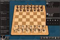 Chess Playing Software Programs — uczynią trening szachowy przyjemnością
