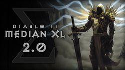 Diabeł rośnie w siłę. Największy dodatek do Diablo II już dostępny