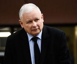 Wiadomo, czym leczy się Jarosław Kaczyński. Członek rodziny zdradził sekret