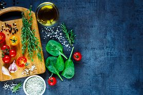 Dieta bogatoresztkowa - błonnik jako złoty środek, zasady, jadłospis, przeciwwskazania