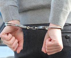 Szwecja. Gwałciciel dostanie 377 tys. zł odszkodowania