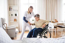 Opieka wytchnieniowa – na czym polega i kto może z niej skorzystać
