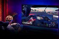 LG OLED GX – sprawdzamy możliwości telewizora skrojonego na miarę nowych konsol
