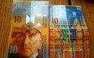 Eksperci krytycznie o nowych propozycjach pomocy frankowiczom.