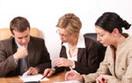 Podniesienie wieku emerytalnego budzi obawy u przedsiębiorców
