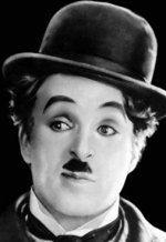 Charlie Chaplin powróci na ekrany