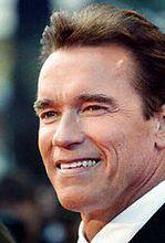 """Schwarzenegger ogłosił """"budżetowy stan wyjątkowy"""""""