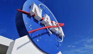 NASA usiłuje ratować łazik Opportunity