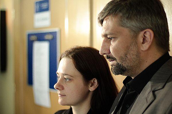 Sąd ograniczył prawa rodzicielskie Bajkowskim