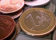 Euro wciąż poniżej 4 złotych!