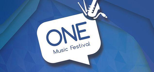 ONE Music Festival