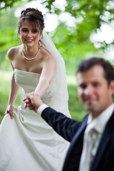 W której fazie małżeństwa jesteś?