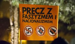 Szef MSWiA reaguje na doniesienia o polskich neonazistach. Jego poprzednik utrudnił mu zadanie