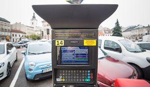 Bielsko-Biała. Uwaga kierowcy. Inaczej zapłacimy za postój w strefie płatnego parkowania