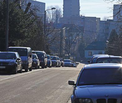 Bielsko-Biała. Będzie trudniej o darmowe parkowanie. Strefa płatnego parkowania będzie powiększona