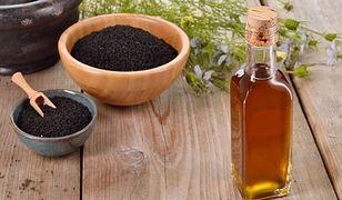 Czy naturalne oleje rzeczywiście czynią cuda?