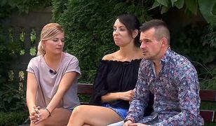 """""""Rolnik szuka żony"""": Adrian wahał się między Iloną a Agatą"""
