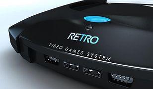 Nintendo chce wrócić do... kartridży z grami?