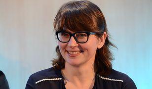 Magdalena Sroka po odwołaniu: ministerstwo od kilku miesięcy wymuszało na mnie podanie się do dymisji
