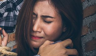 Społeczne konsekwencje mówienia o gwałcie czy molestowaniu są wysokie.