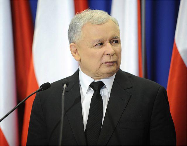 """""""Niesiołowski to bardzo wybitny przedstawiciel polskiej prawicy"""""""
