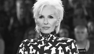 Kora, czyli Olga Jackowska chorowała na raka