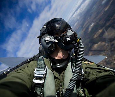 Najlepsze symulatory lotów. Zagrasz w nie na komputerze