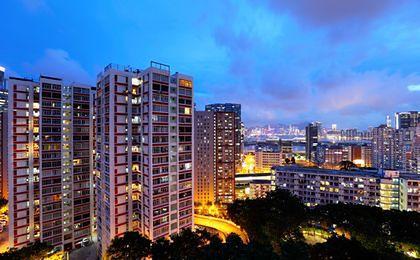 Koniec hegemonii wielkich spółdzielni? Organizacje właścicieli mieszkań chcą zmian prawa