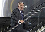 Prezydent: rozwiązania ws. emerytów łyżką dziegciu w ważnej ustawie