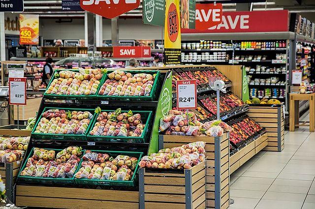 Pracownicy z Ukrainy w Polsce – jak polskie firmy zachęcają Ukraińców do pracy