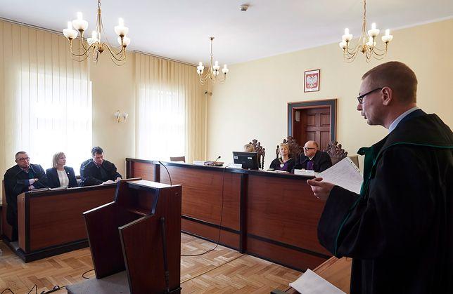 Sąd Apelacyjny w Gdańsku orzekł, że Solidarność ma przeprosić KOD